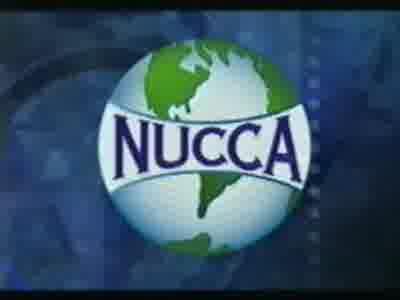 NUCCA.jpg