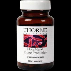 Picture of Floramend Prime