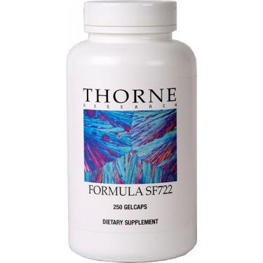 undecylenic acid thorne